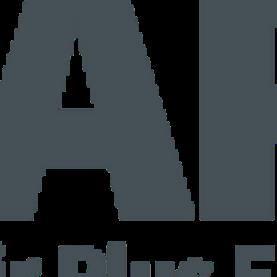 Air Plus Electrical