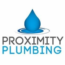 Proximity Plumbing Pty Ltd