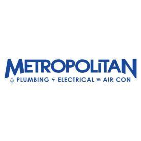 Metropolitan Plumbing Melbourne
