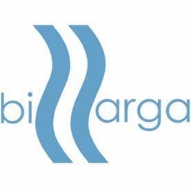Billarga Web Development & SEO