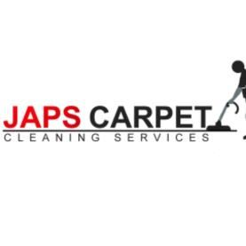 Japs Office Cleaning Melbourne
