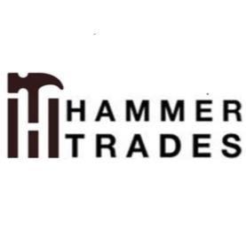 Hammer Trades