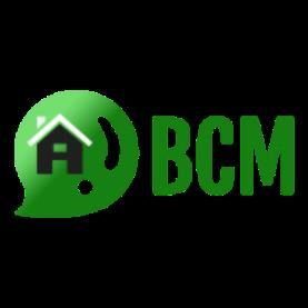 BCM End Of Lease Cleaning