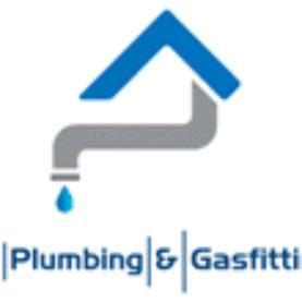 AC Plumbing & gasfitting