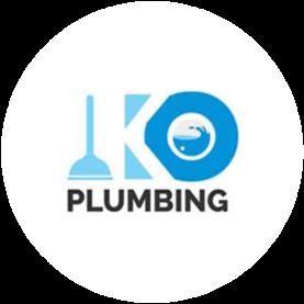 K.O Plumbing & Gasfitting