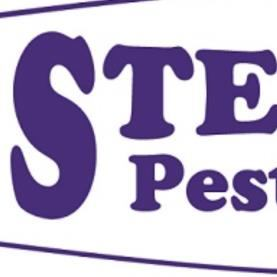 Stewarts Pest Control