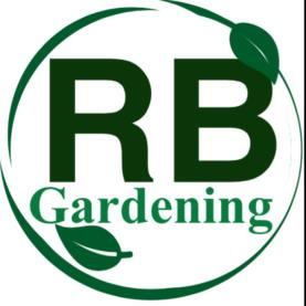 Rb gardening