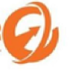 Elsner Technologies Pty. Ltd.