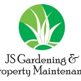 JS Gardening and Property Maintenance