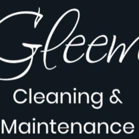 Gleem Cleaning & Maintenance