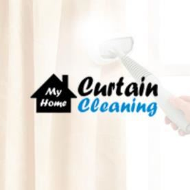 My Home Curtain Cleaning Perth