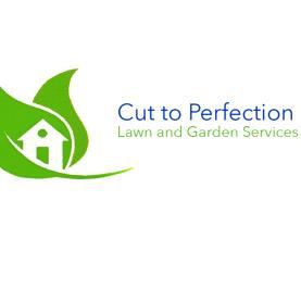 Cut To Perfection Lawn and Garden Services