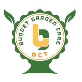 Budget Garden Care ACT