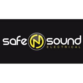 Safe N Sound Electrical