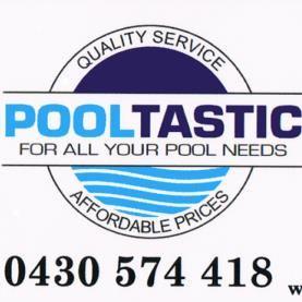 PoolTastic Pool & Spa
