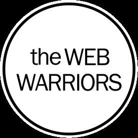 The Web Warriors