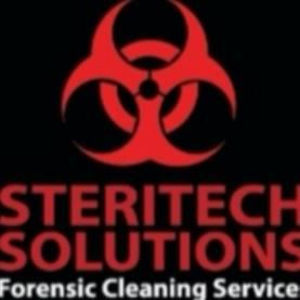 Steritech solutions