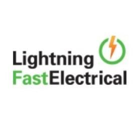 Lightning Fast Electrical