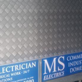 A AAA MS Electrics