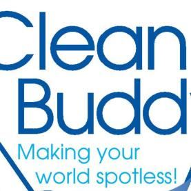 Clean Buddy