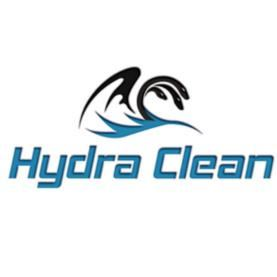Non Critical Services Trading as Hydra Clean