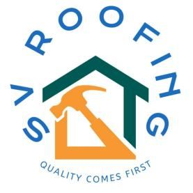 SV Roofing