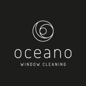 Oceano Window Cleaning