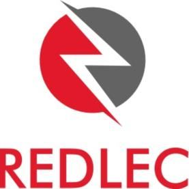Redlec