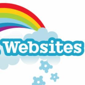 Beautiful Websites