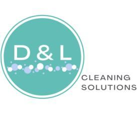 D&L Cleaning Solutions