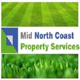 Mid North Coast Property Services