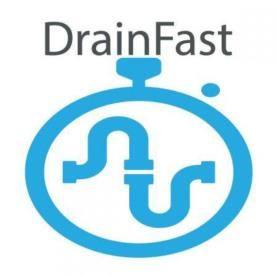 DrainFast