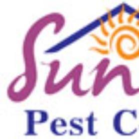 sunrise pest control