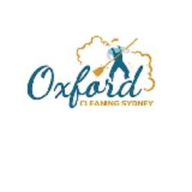 Oxford Cleaning Sydney