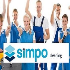Simpo Cleaning