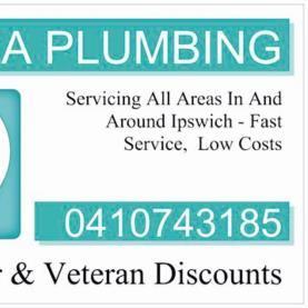 Bonza Plumbing