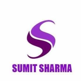 Sumit Sharma's Web Design And Digital Marketing Agency Sydney