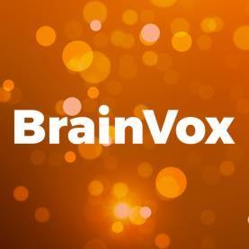 BrainVox