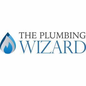 The Plumbing Wizard
