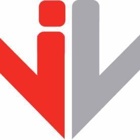 JV PROPERTY SERVICES PTY LTD