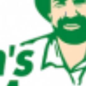 Jims Mowing Mooroopna