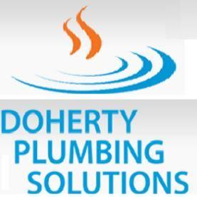 Doherty Plumbing Solutions