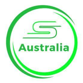 Sonic Services Australia