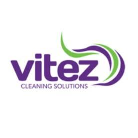 Vitez Cleaning Solutions Pty Ltd