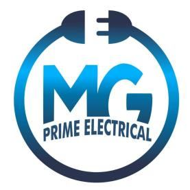 MG Prime Electrical