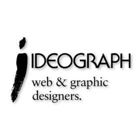 Ideograph Design