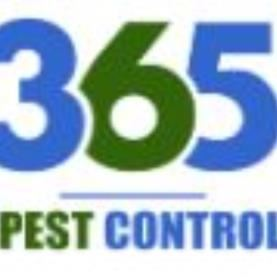 365 Pest Control
