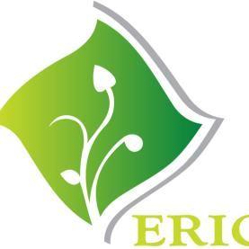 Eric James landscape gardening