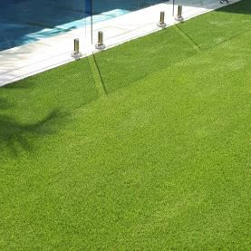 Greatscapes Landscaping & Synthetic Lawns