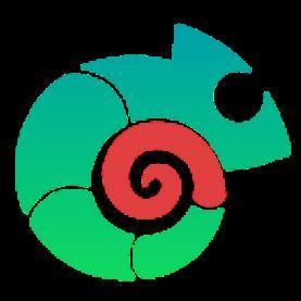 Red Chameleon SEO